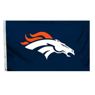 Extra_Large_Denver_Broncos_Flag_Banner_NFL_4_X_6_National_Football_League