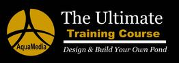 Ultimate Training Course