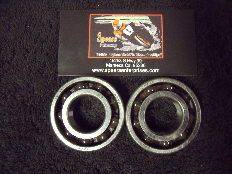 Er Ex650 Race Parts 08 Kawasaki 650r Wiring Harness Sp09 650k 25000 Set