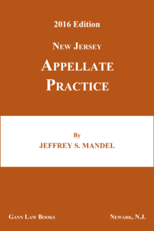 image result for new jersey super lawyer