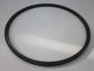 "Wave Cyber 8"" MPV Head Seal - 10175"