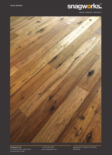 Wood Repairs Repairs To All Timber Joinery Scratches Chip Repair