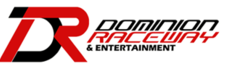 NASCAR Home Tracks Dominion Raceway Virginia