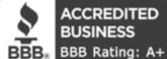 The Home Improvement Service Company A+ BBB Accredited St. Charles MO