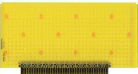 8801-1  Vector Electronics & Technology, Inc.