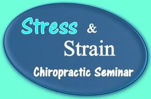 Chiropractic CE Seminars Portland Oregon OR continuing education conference classes near hours in chiropractor seminar