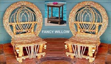 Fancywillow outdoor furniture patio furniture garden for Comedores cyber monday