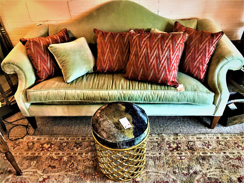 Classic Attic Consignment Shops Furniture Furniture Stores