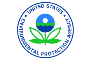 groundwater experts nuclear contamination Environmental Protection Agency logo