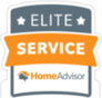 The Home Improvement Service Company Elite Service Home Advisor St. Charles MO
