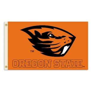 Oregon_State_Beavers_Flags_Banners_Windsocks_Feather_Camo_Striped_NCAA_University_House_Garden_Beaver_Nation
