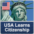 USA Learns Citizenship usalearns.org