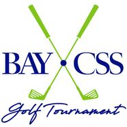 The Annual Bay-CSS Golf Tournament