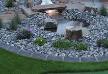 Artificial Turf Edmonton, Artififial Turf, Dog Run Turf, Premium Turf