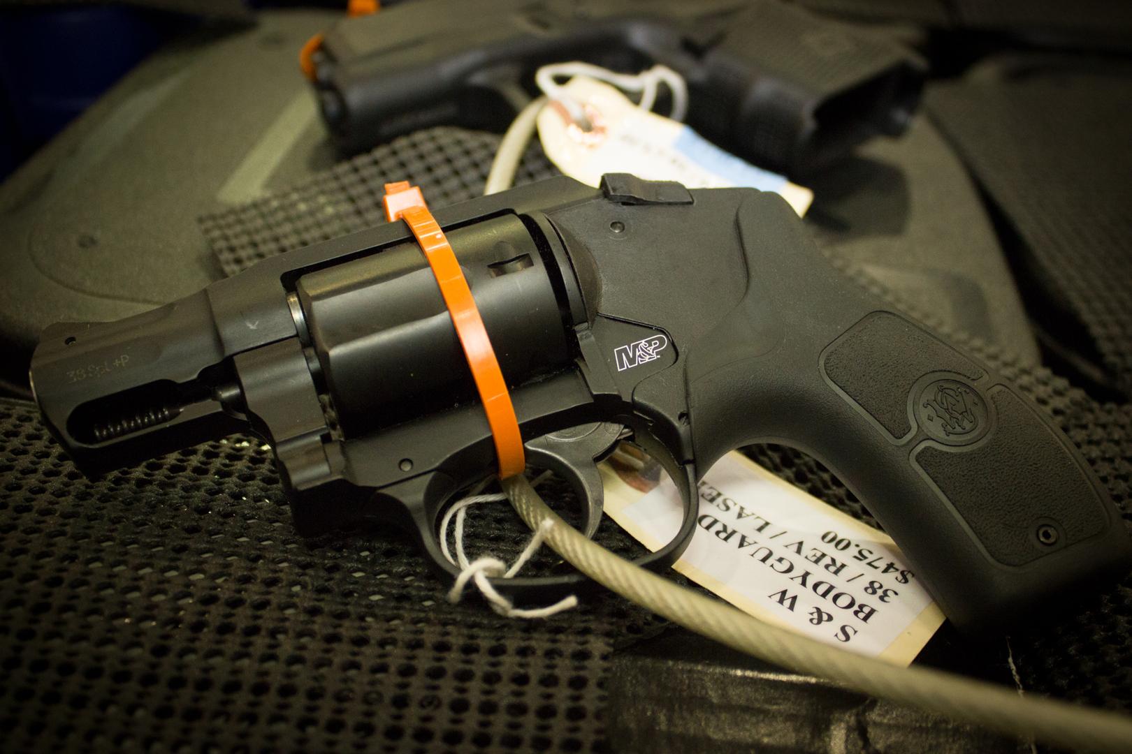 C & E Gun Shows - Guns, Gun Show, Sporting Goods, Outdoor Sports
