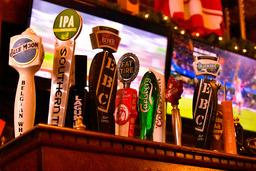 Dwyer's Irish Pub North Tonawanda, NY 14120
