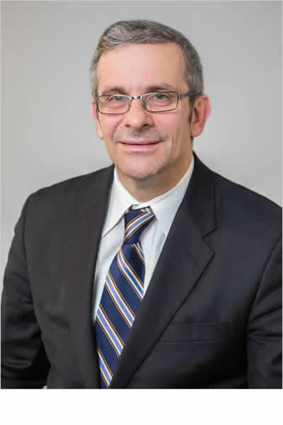 Divorce attorney in Queens, Mark I. Plaine.