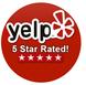 Yelp Page - BestPrice Movers