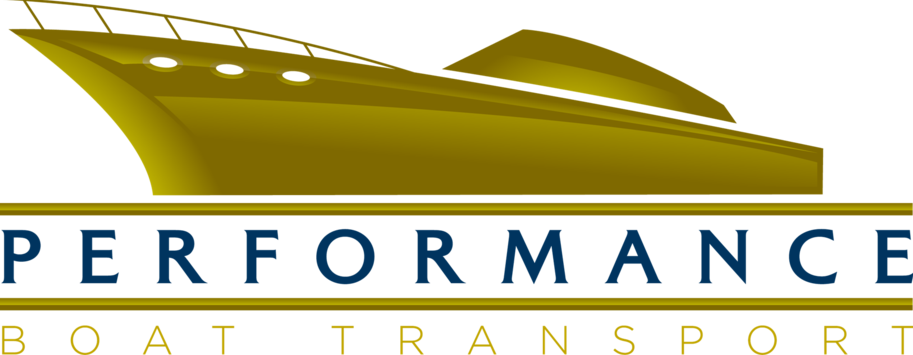 Performance Boat Transport - Boat Towing, Boat Hauling, Boat