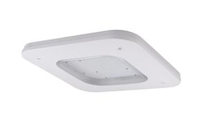 Canopy Light Low Profile