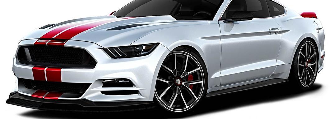 Center Line Wheels Autosport Plus Canton Akron Cleveland Ohio - Classic car wheels