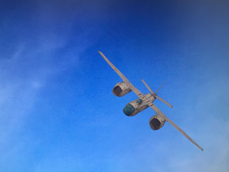 Fixed-wing aircraft - Wikipedia | 1080x1440