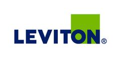 leviton security and automation