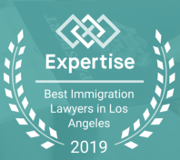 JQK Law - Family, Business and Talent Based Immigration Services