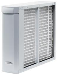 Aprilaire 2410 Air Cleaner Air Purifier