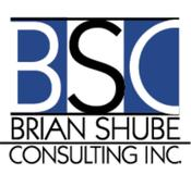 Brian Shube Consulting BSC | International Trade, Import, Export Specialists