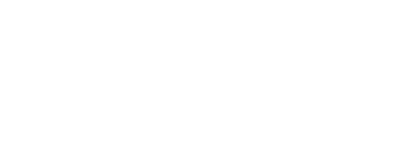 Top Hair Color Salon in Addison TX - Dallas - TX - Plano - Farmers Branch - Carrollton -Irving Logo