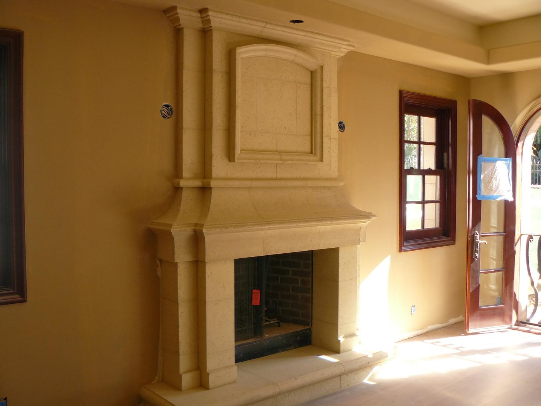 fireplace mantel overmantels fireplace mantel hoods mantel