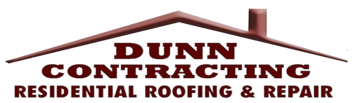 Roofing Contractor in Pinellas