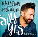 DJ Tony Moron and Jason Walker Live Performance Video