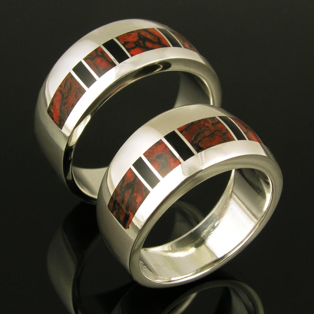 Mark Hilemanjewelry