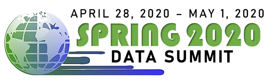 PESC Spring 2020 Data Summit | April 28, 2020 - May 1, 2020 | Washington DC | Dupont Circle Hotel | Learn, Participate, Inspire & Connect at PESC!