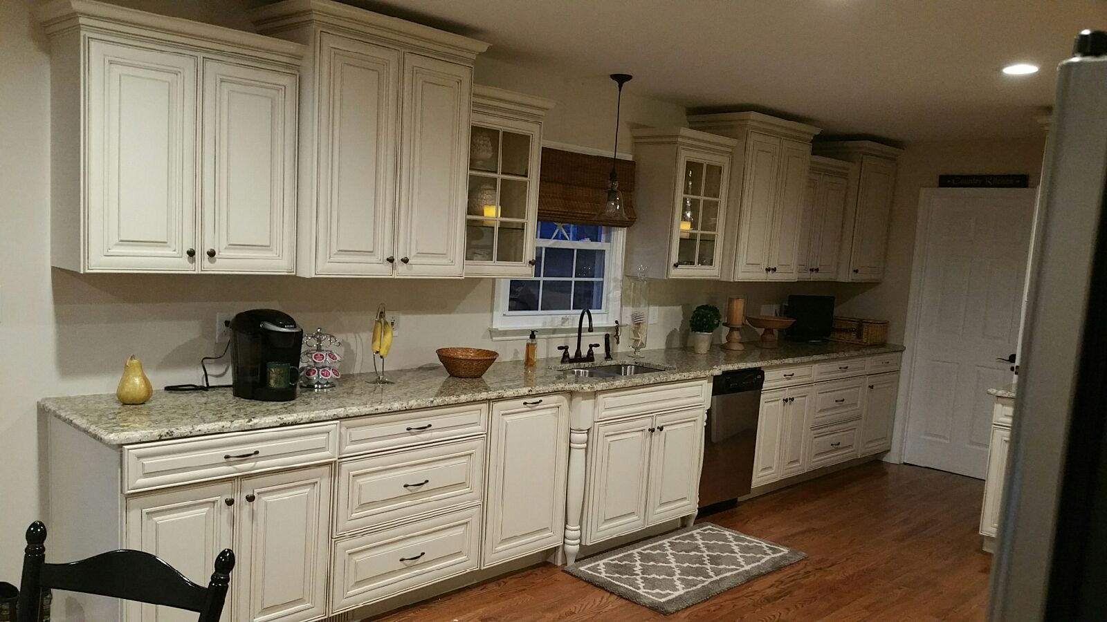 csd kitchen and bath, llc kitchen cabinet new jersey, kitchen design