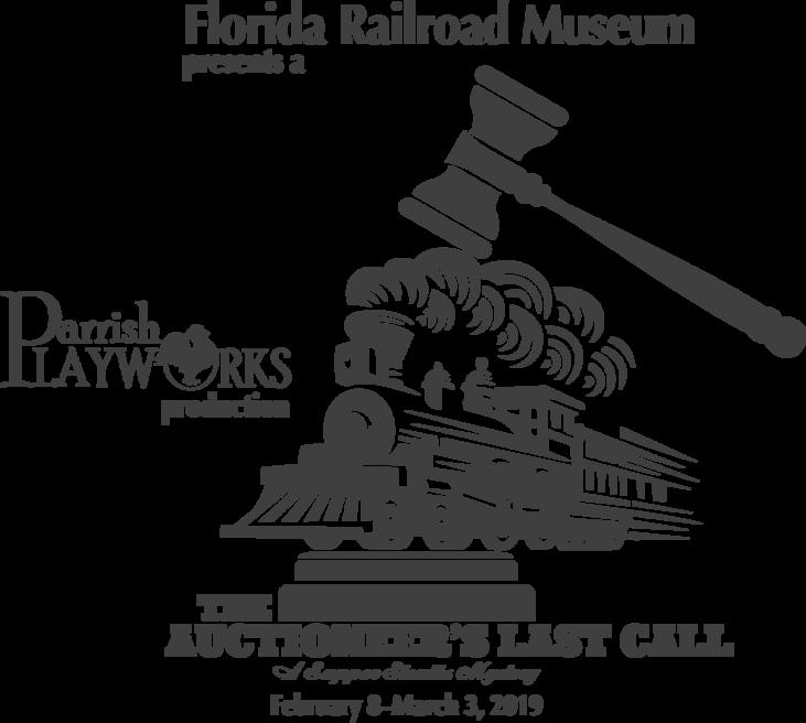 Parrish Florida Map.Parrish Playworks Inc Professional Community Theater Manatee