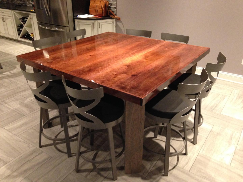Red Barn Home Furnishings Custom Furniture Tables Furniture