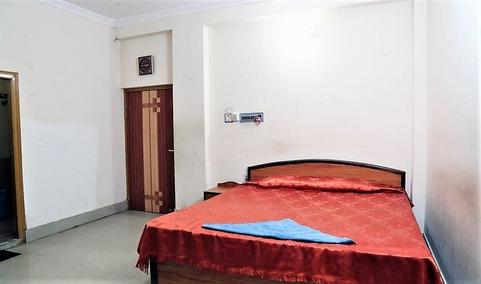 Best Place To stay In New Digha