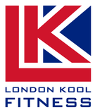 Personal Trainer in SW15 SW13 London