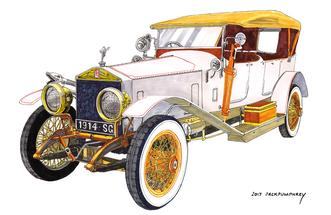 https://fineartamerica.com/featured/1914-rolls-royce-silver-ghost-jack-pumphrey.html