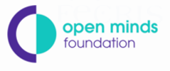 Open Minds Foundation
