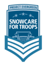 Greencare and Snowcare for Troops