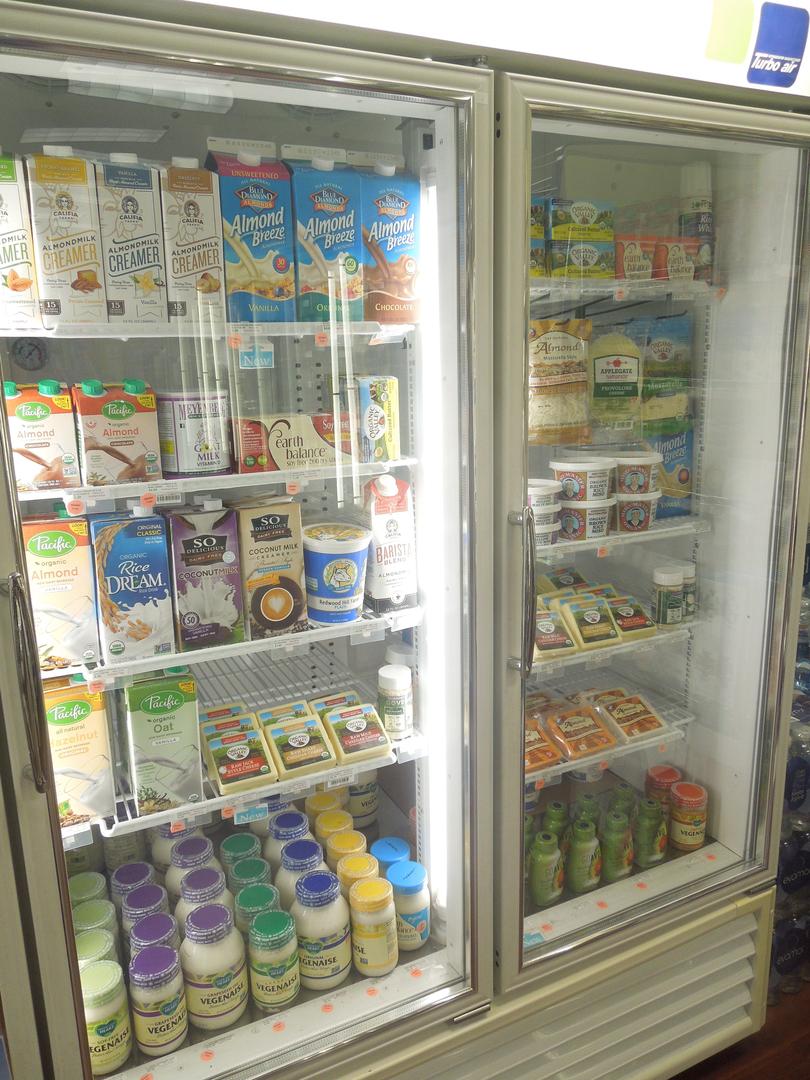 Home   Yvonnes Natural Market com