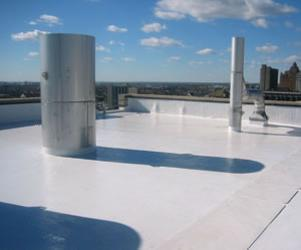 Houston and Dallas commercial roofer; Commercial roofing services in Houston; roof services in Houston; premiere commercial roofer in Houston; commercial roof repairs in Houston; Houston roofing contractors