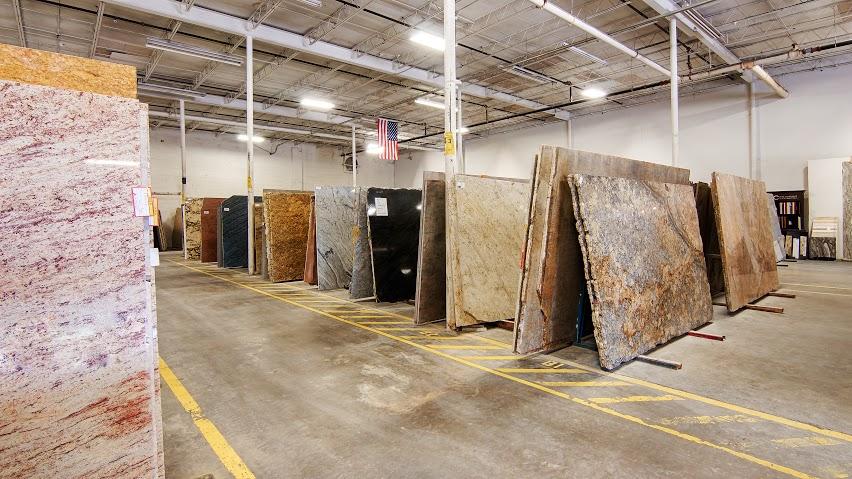 majestic white granite kitchen granite marblequartz kb factory outlet