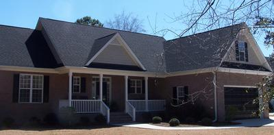 Home Roofing Company | Residential Roofing Service | Wilmington NC