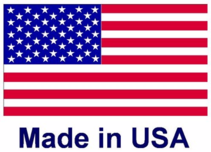 american made steel