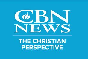 https://www1.cbn.com/cbnnews/live
